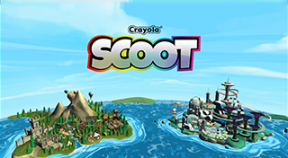 crayola scoot ps4 trophies