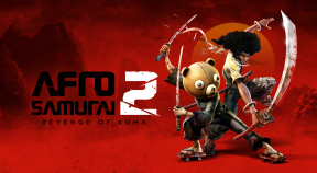 afro samurai 2  revenge of kuma vol.1 xbox one achievements