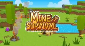 mine survival google play achievements