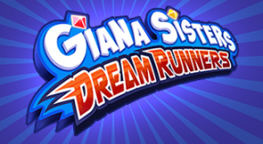 giana sisters  dream runners ps4 trophies