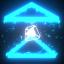 Legacy_2  level unlocked