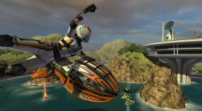 riptide gp2 xbox one achievements
