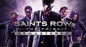 saints row  the third the full package xbox one achievements