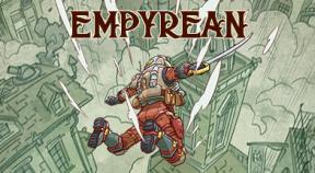 empyrean steam achievements