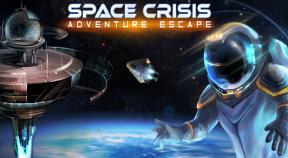 adventure escape  space crisis google play achievements