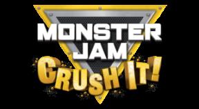 monsterjam crush it! ps4 trophies