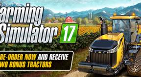 farming simulator 17 steam achievements