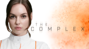 the complex ps4 trophies