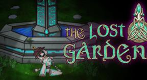 the lost gardens steam achievements