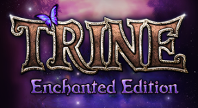 trine enchanted edition ps4 trophies