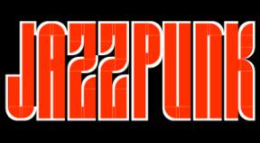 jazzpunk ps4 trophies