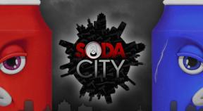 sodacity steam achievements