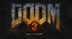 doom 3   bfg edition google play achievements