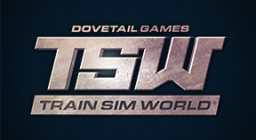 train sim world ps4 trophies