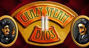 crazy steam bros 2 steam achievements