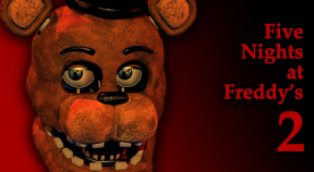 five nights at freddy's 2 xbox one achievements