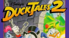 duck tales 2 retro achievements
