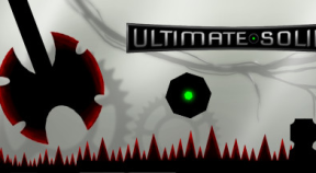 ultimate solid steam achievements