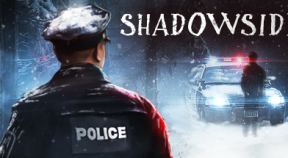 shadowside steam achievements