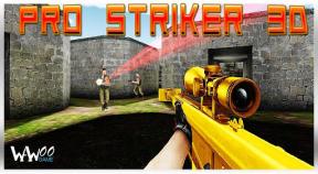 shoot warprofessional striker google play achievements