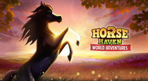 horse haven world adventures google play achievements