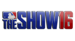 mlb the show 16 ps4 trophies