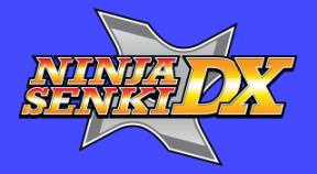 ninja senki dx vita trophies