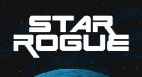 star rogue steam achievements
