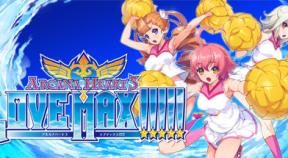 arcana heart 3 love max!!!!! steam achievements