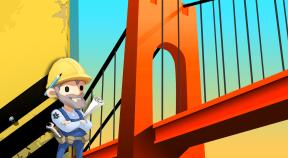 bridge constructor xbox one achievements