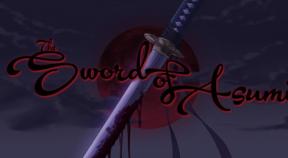 sword of asumi steam achievements