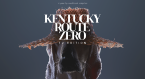 kentucky route zero  tv edition xbox one achievements