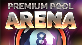 premium pool arena ps4 trophies