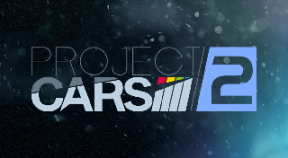 project cars 2 ps4 trophies