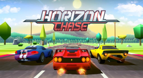 horizon chase world tour google play achievements