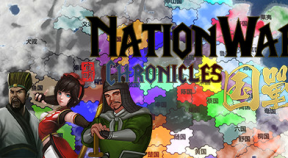 nation war chronicles steam achievements