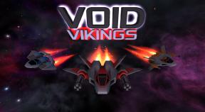 void vikings xbox one achievements