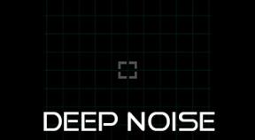 deep noise steam achievements