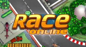 race online steam achievements