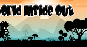 world inside out steam achievements