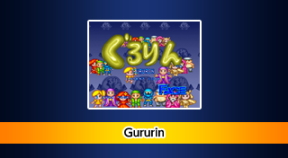 aca neogeo gururin ps4 trophies