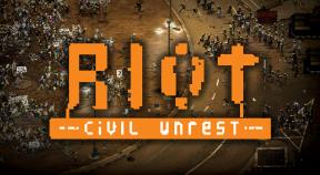 riot civil runrest xbox one achievements