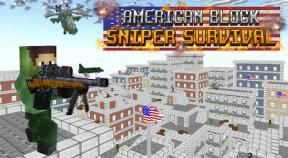 american block sniper survival google play achievements