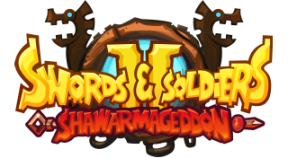 swords and soldiers 2 shawarmageddon ps4 trophies