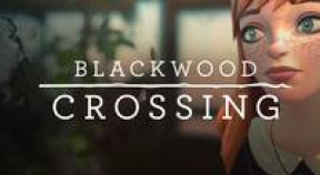 blackwood crossing gog achievements