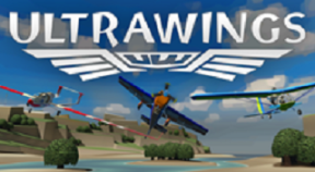 ultrawings ps4 trophies