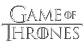 game of thrones ps3 trophies
