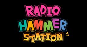 radiohammer vita trophies