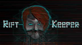 rift keeper xbox one achievements