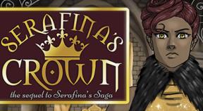 serafina's crown steam achievements